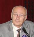 Стеван Шамшаловић